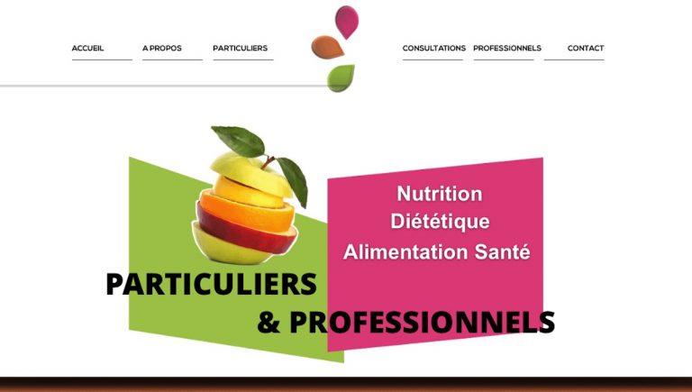 Nutrition Diététique 71