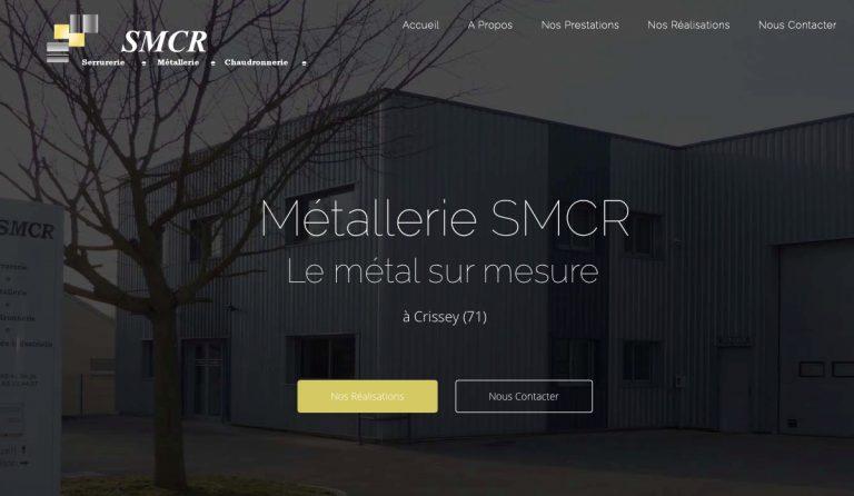 SMCR Raphaël Petit